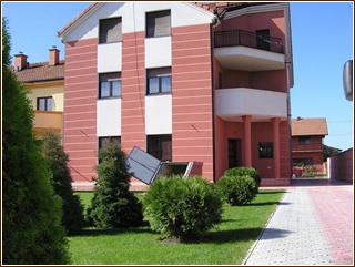 fasadni radovi