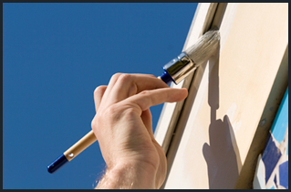 lakiranje i farbanje