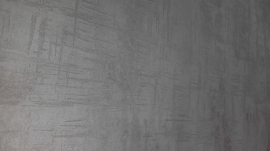 tehnika Arhi Concrete + Beton